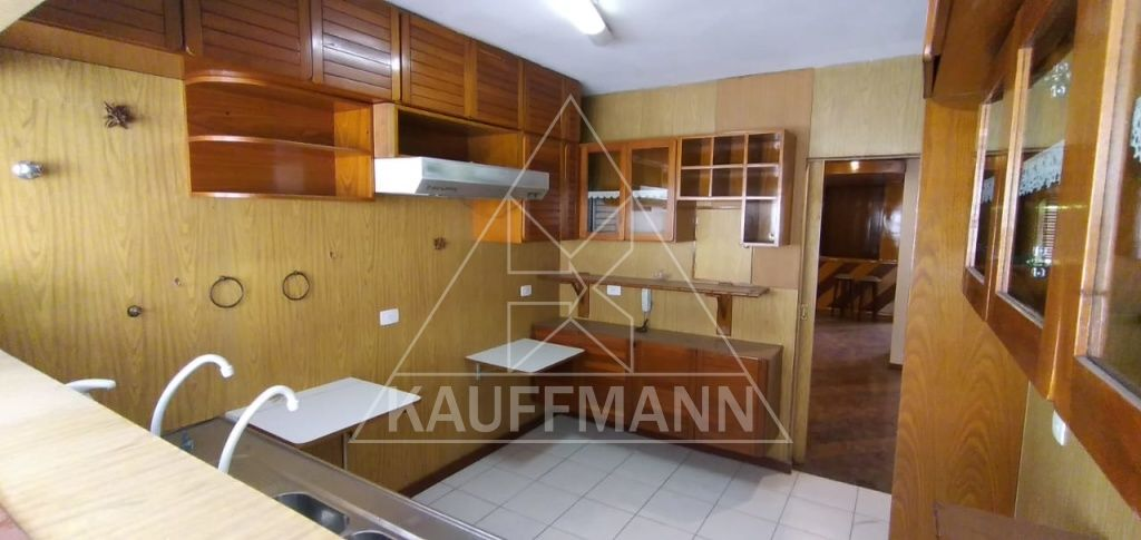 apartamento-venda-sao-paulo-itaim-bibi-palacete-verona-e-palacete-veneza-2dormitorios-2suites-1vaga-118m2-Foto5