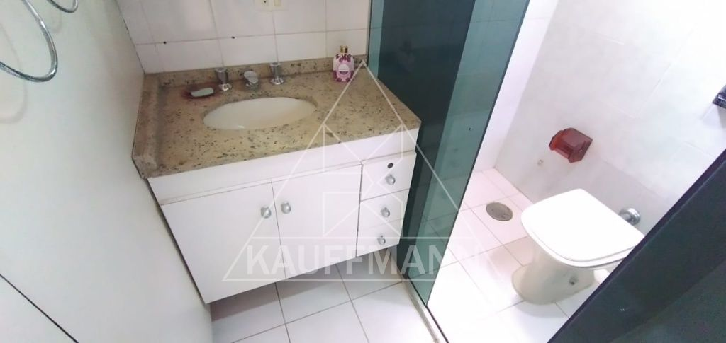 apartamento-venda-sao-paulo-itaim-bibi-palacete-verona-e-palacete-veneza-2dormitorios-2suites-1vaga-118m2-Foto11