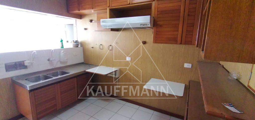 apartamento-venda-sao-paulo-itaim-bibi-palacete-verona-e-palacete-veneza-2dormitorios-2suites-1vaga-118m2-Foto6