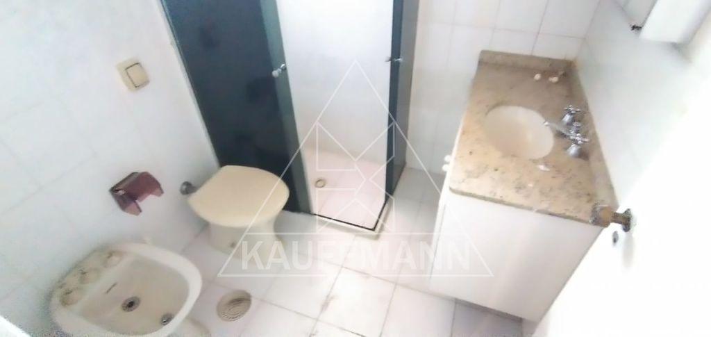 apartamento-venda-sao-paulo-itaim-bibi-palacete-verona-e-palacete-veneza-2dormitorios-2suites-1vaga-118m2-Foto10