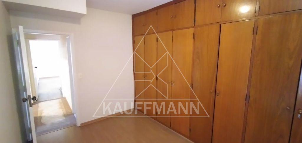 apartamento-venda-sao-paulo-itaim-bibi-palacete-verona-e-palacete-veneza-2dormitorios-2suites-1vaga-118m2-Foto8