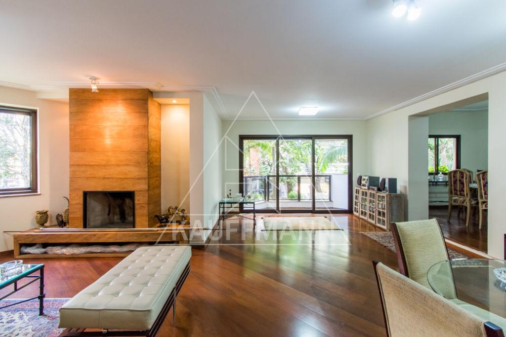 apartamento-venda-sao-paulo-itaim-bibi-pallazzo-adriano-4dormitorios-4suites-3vagas-250m2-Foto1