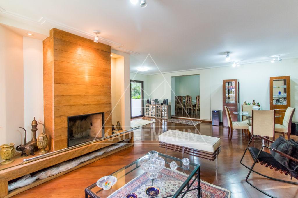 apartamento-venda-sao-paulo-itaim-bibi-pallazzo-adriano-4dormitorios-4suites-3vagas-250m2-Foto2