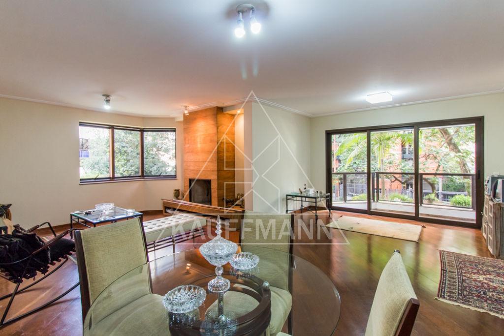 apartamento-venda-sao-paulo-itaim-bibi-pallazzo-adriano-4dormitorios-4suites-3vagas-250m2-Foto3