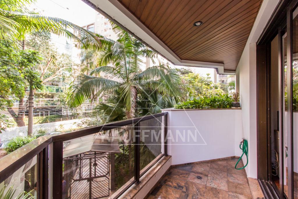 apartamento-venda-sao-paulo-itaim-bibi-pallazzo-adriano-4dormitorios-4suites-3vagas-250m2-Foto5