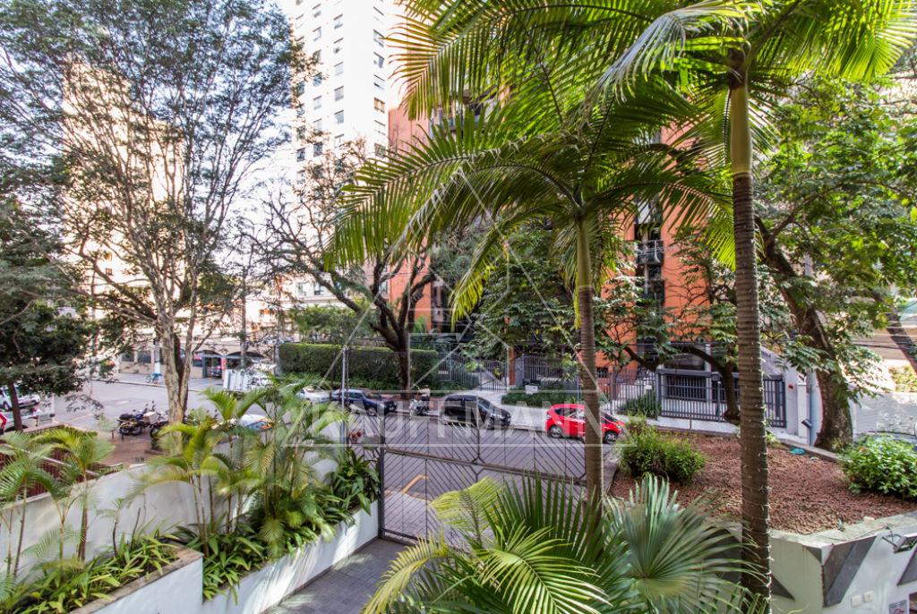 apartamento-venda-sao-paulo-itaim-bibi-pallazzo-adriano-4dormitorios-4suites-3vagas-250m2-Foto6