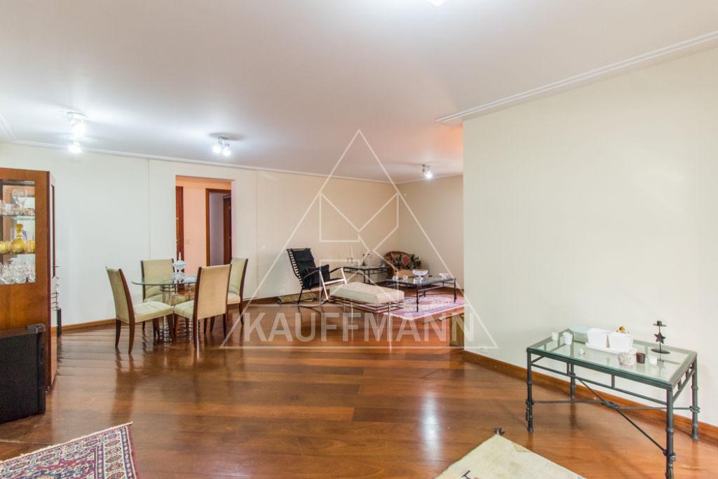apartamento-venda-sao-paulo-itaim-bibi-pallazzo-adriano-4dormitorios-4suites-3vagas-250m2-Foto7