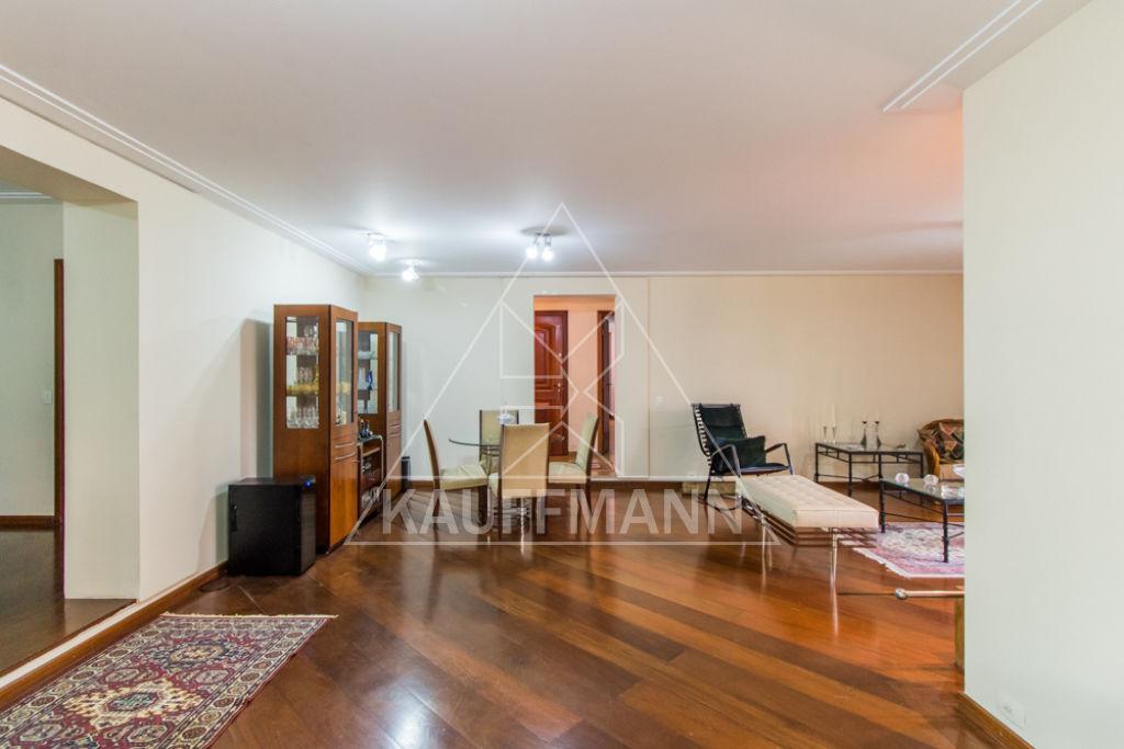 apartamento-venda-sao-paulo-itaim-bibi-pallazzo-adriano-4dormitorios-4suites-3vagas-250m2-Foto8