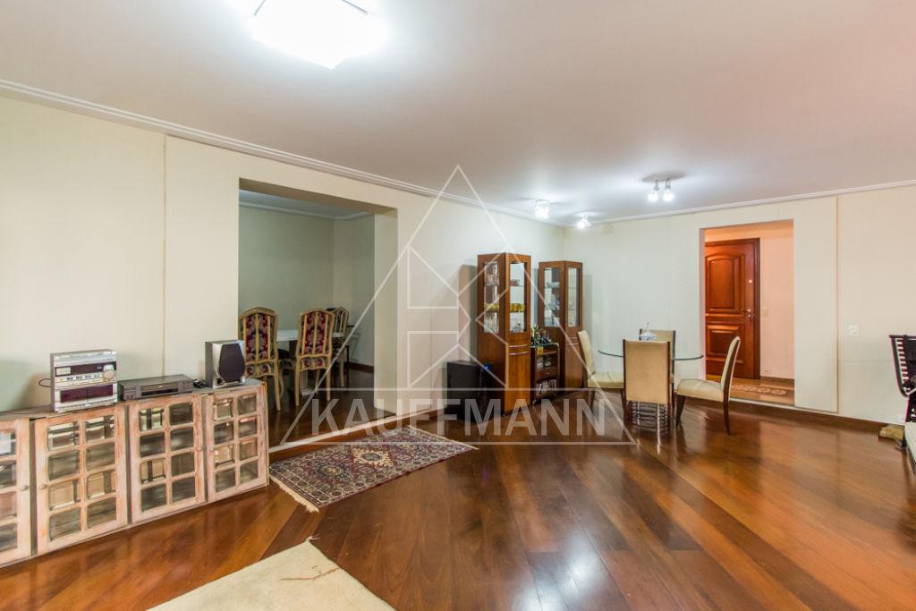 apartamento-venda-sao-paulo-itaim-bibi-pallazzo-adriano-4dormitorios-4suites-3vagas-250m2-Foto9