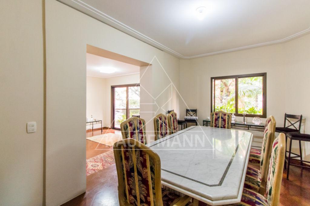 apartamento-venda-sao-paulo-itaim-bibi-pallazzo-adriano-4dormitorios-4suites-3vagas-250m2-Foto10