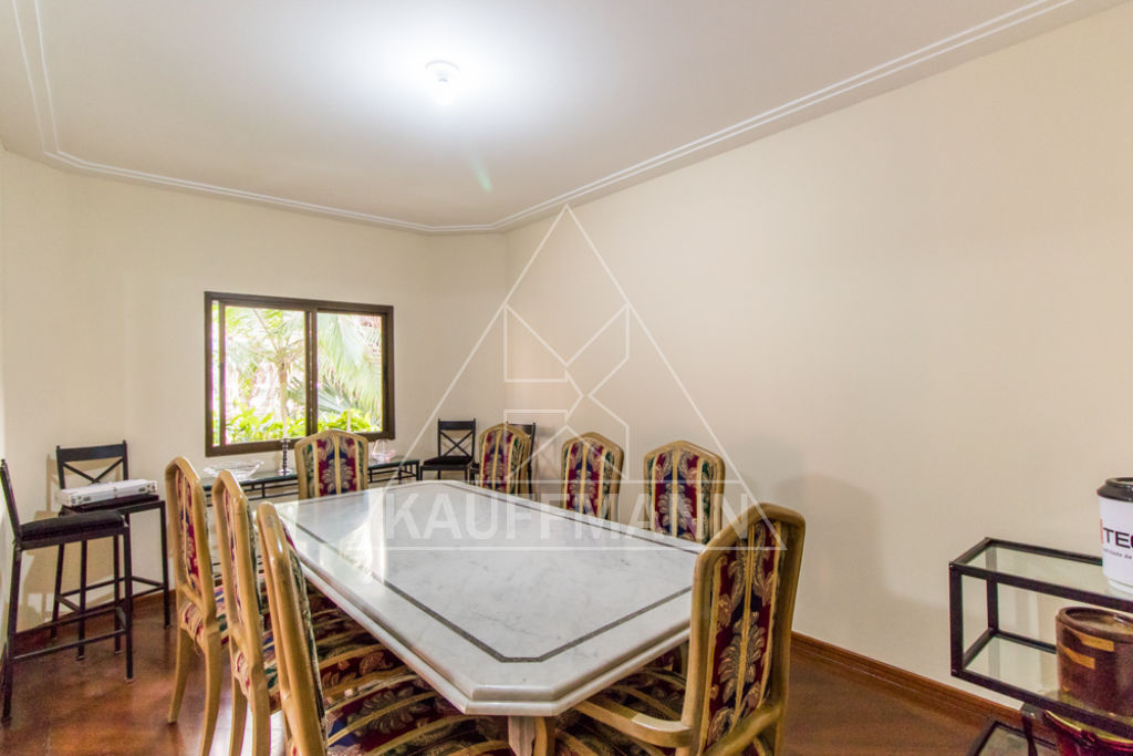 apartamento-venda-sao-paulo-itaim-bibi-pallazzo-adriano-4dormitorios-4suites-3vagas-250m2-Foto11