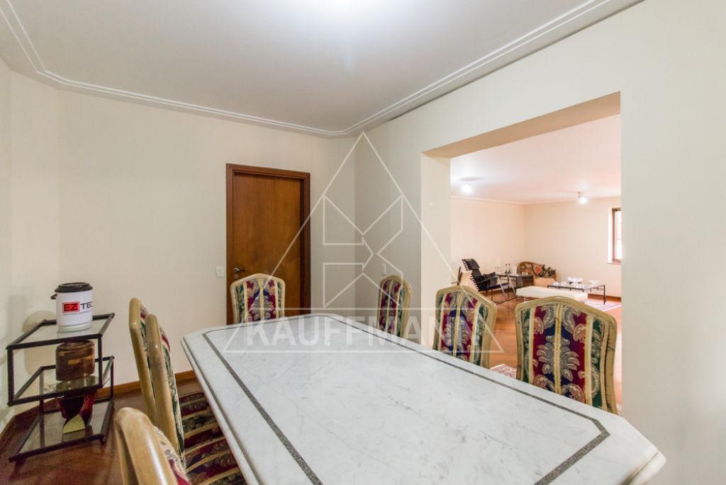 apartamento-venda-sao-paulo-itaim-bibi-pallazzo-adriano-4dormitorios-4suites-3vagas-250m2-Foto12