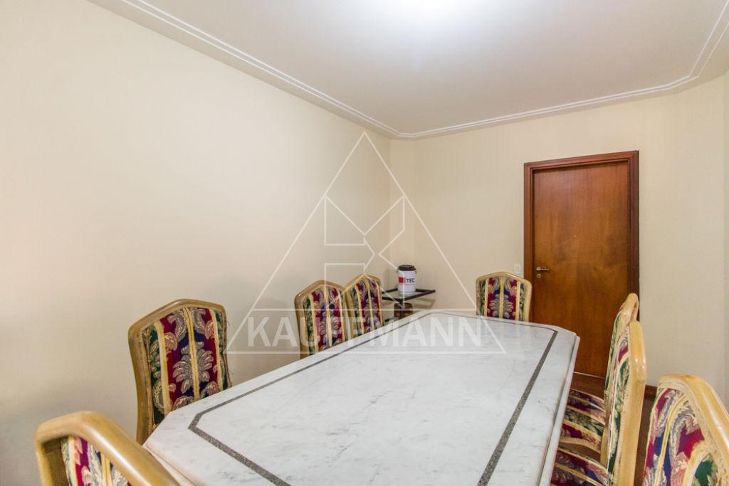 apartamento-venda-sao-paulo-itaim-bibi-pallazzo-adriano-4dormitorios-4suites-3vagas-250m2-Foto13