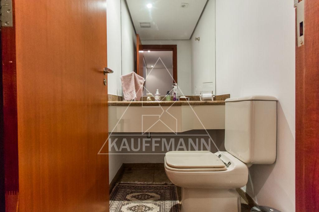 apartamento-venda-sao-paulo-itaim-bibi-pallazzo-adriano-4dormitorios-4suites-3vagas-250m2-Foto14