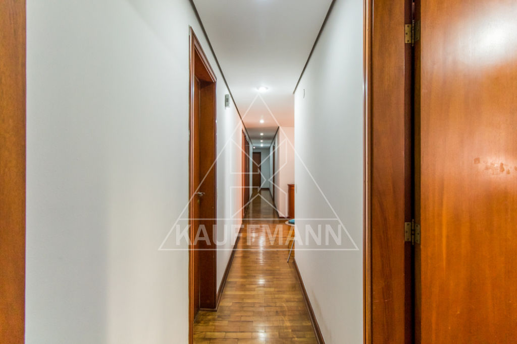 apartamento-venda-sao-paulo-itaim-bibi-pallazzo-adriano-4dormitorios-4suites-3vagas-250m2-Foto15