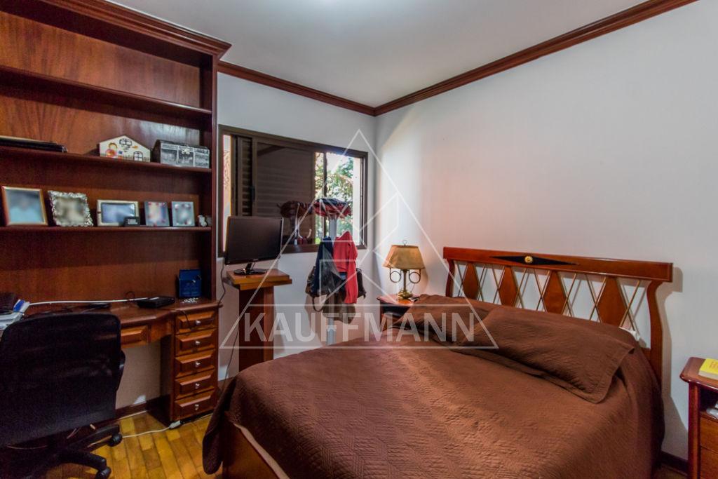 apartamento-venda-sao-paulo-itaim-bibi-pallazzo-adriano-4dormitorios-4suites-3vagas-250m2-Foto16