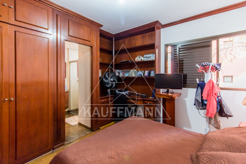 apartamento-venda-sao-paulo-itaim-bibi-pallazzo-adriano-4dormitorios-4suites-3vagas-250m2-Foto17