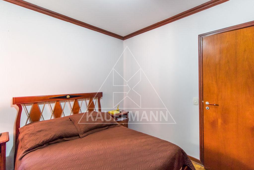 apartamento-venda-sao-paulo-itaim-bibi-pallazzo-adriano-4dormitorios-4suites-3vagas-250m2-Foto18