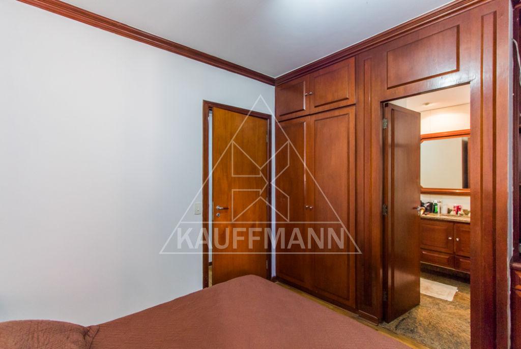 apartamento-venda-sao-paulo-itaim-bibi-pallazzo-adriano-4dormitorios-4suites-3vagas-250m2-Foto19