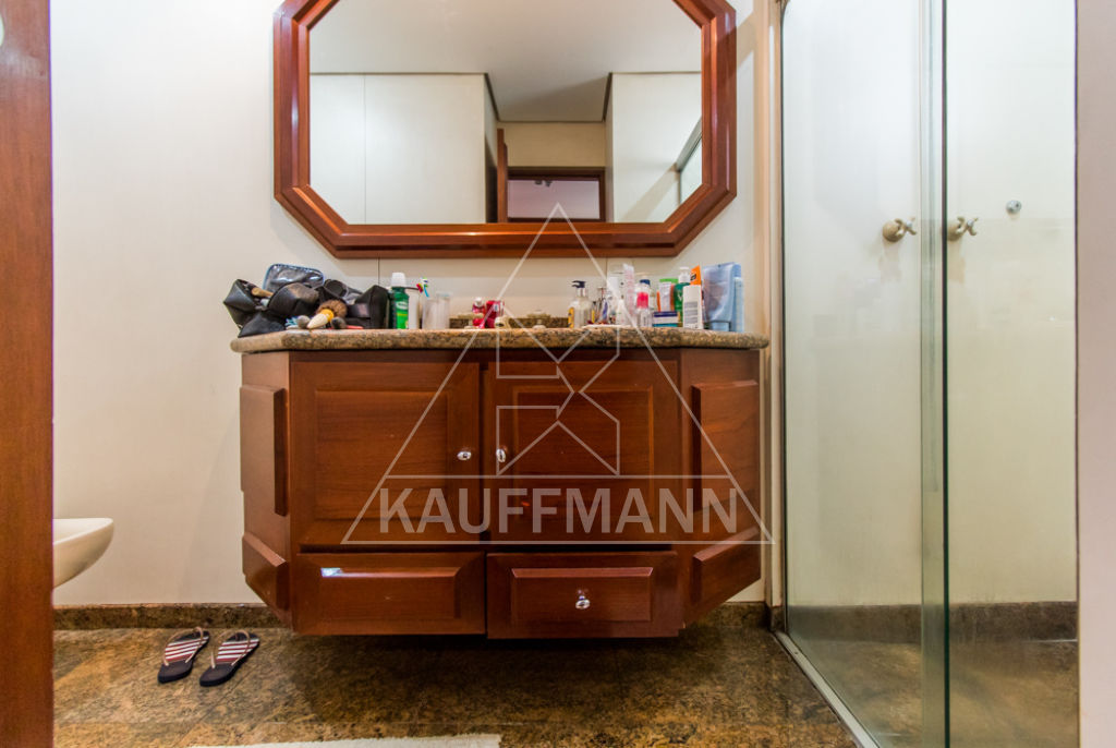 apartamento-venda-sao-paulo-itaim-bibi-pallazzo-adriano-4dormitorios-4suites-3vagas-250m2-Foto20
