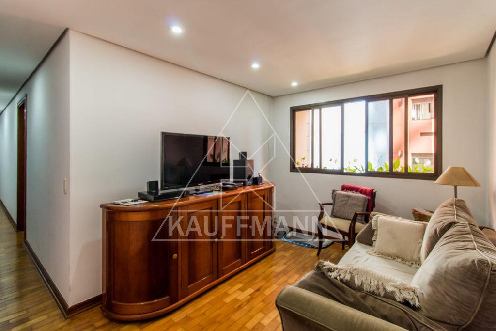 apartamento-venda-sao-paulo-itaim-bibi-pallazzo-adriano-4dormitorios-4suites-3vagas-250m2-Foto21