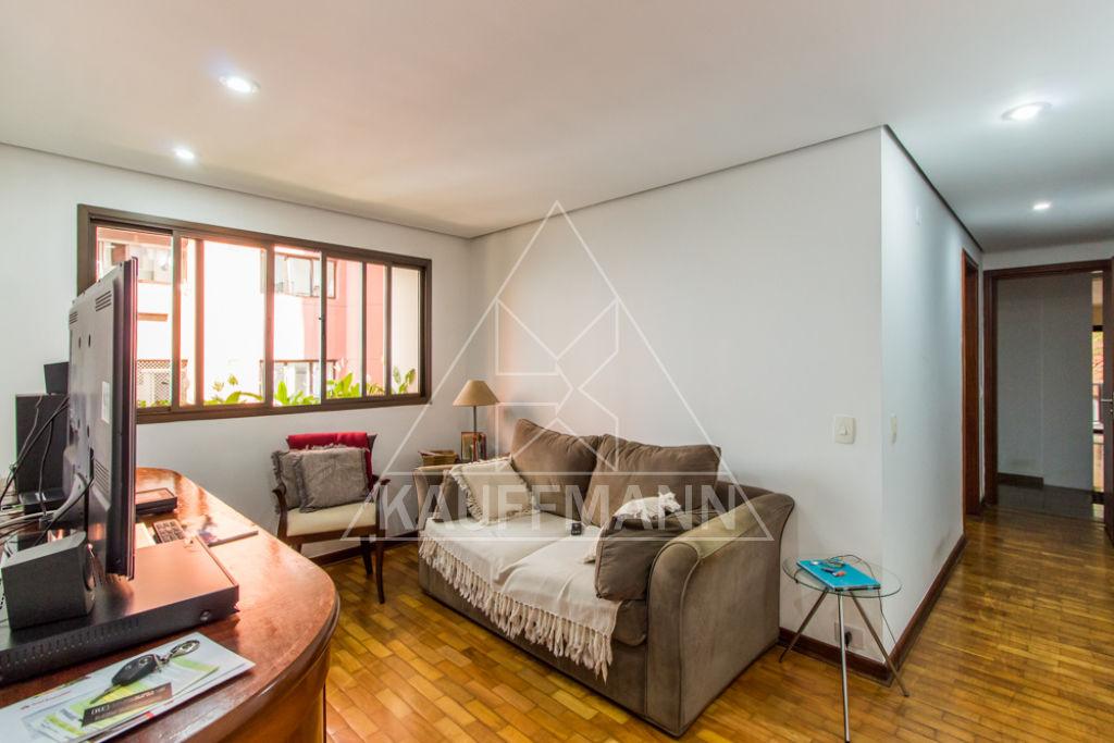 apartamento-venda-sao-paulo-itaim-bibi-pallazzo-adriano-4dormitorios-4suites-3vagas-250m2-Foto22