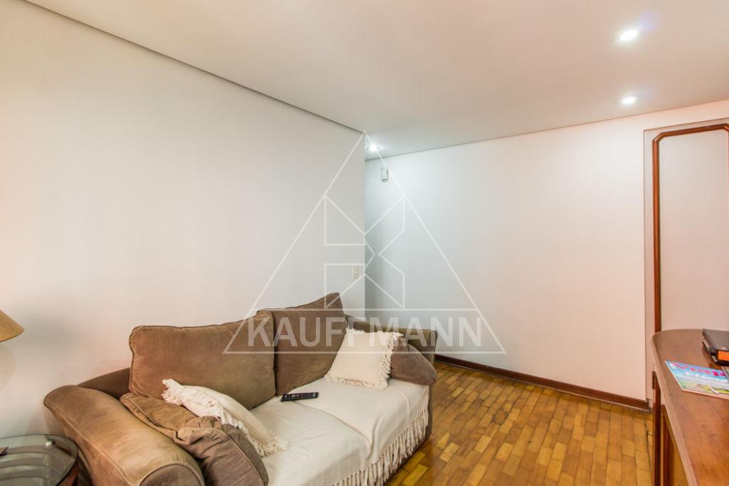apartamento-venda-sao-paulo-itaim-bibi-pallazzo-adriano-4dormitorios-4suites-3vagas-250m2-Foto23