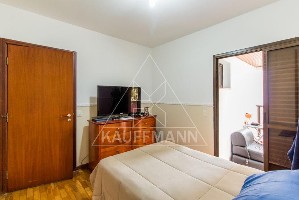 apartamento-venda-sao-paulo-itaim-bibi-pallazzo-adriano-4dormitorios-4suites-3vagas-250m2-Foto25