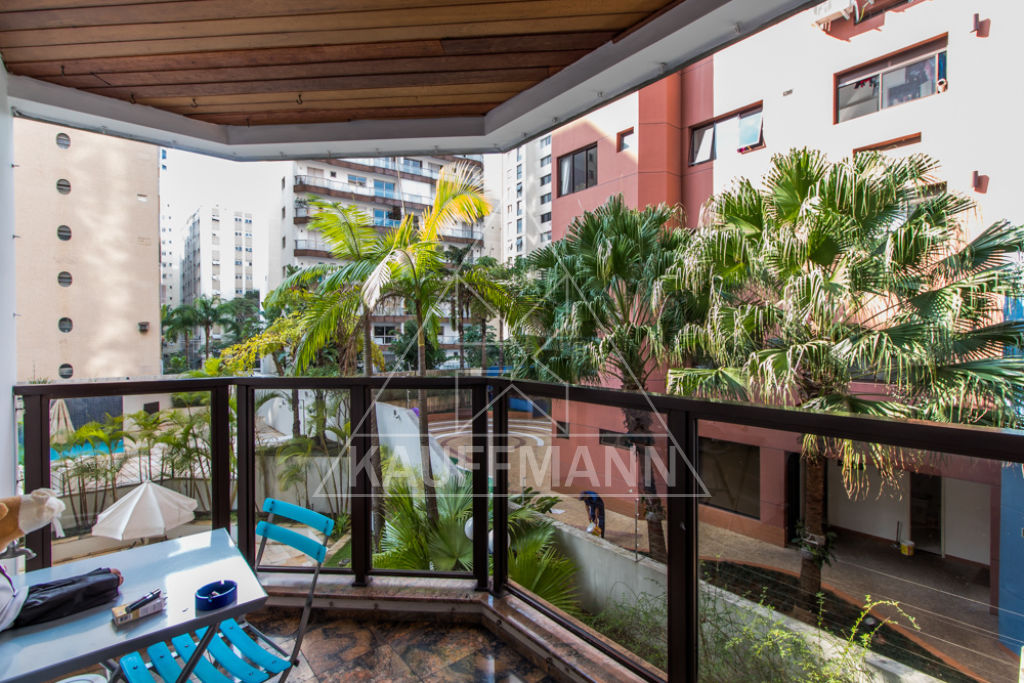 apartamento-venda-sao-paulo-itaim-bibi-pallazzo-adriano-4dormitorios-4suites-3vagas-250m2-Foto26
