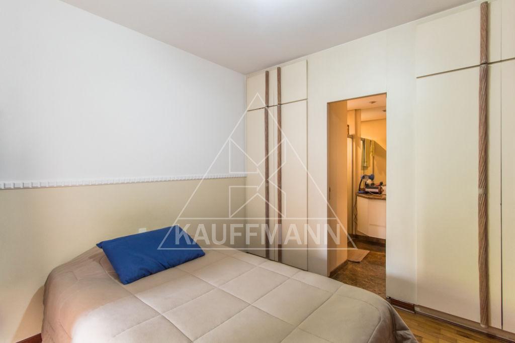 apartamento-venda-sao-paulo-itaim-bibi-pallazzo-adriano-4dormitorios-4suites-3vagas-250m2-Foto27