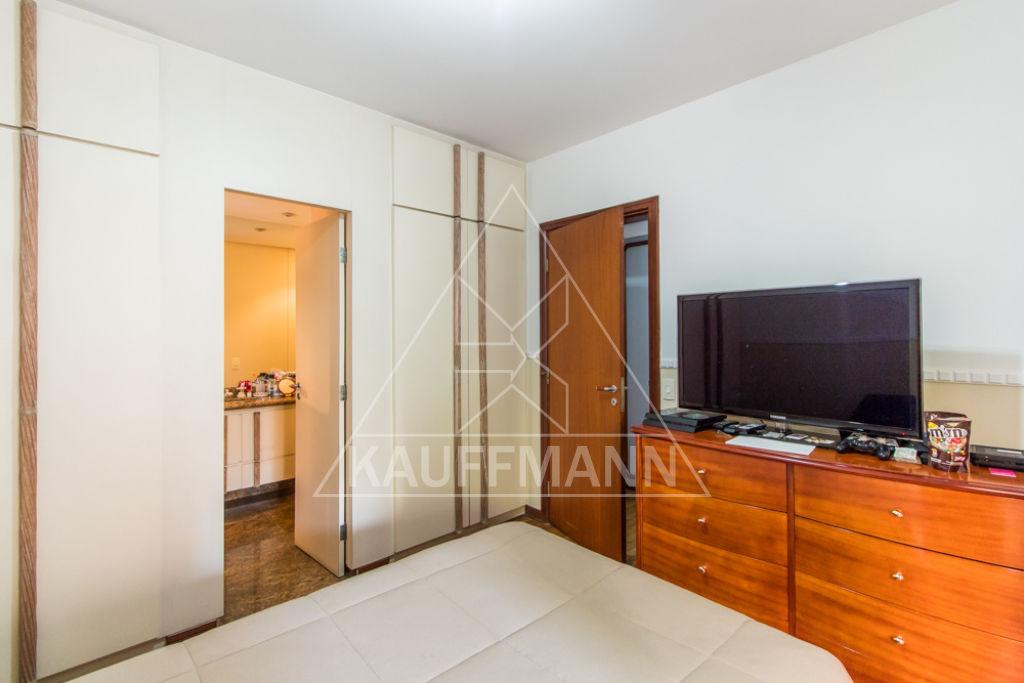 apartamento-venda-sao-paulo-itaim-bibi-pallazzo-adriano-4dormitorios-4suites-3vagas-250m2-Foto28
