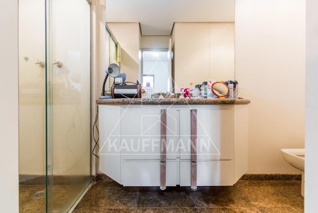 apartamento-venda-sao-paulo-itaim-bibi-pallazzo-adriano-4dormitorios-4suites-3vagas-250m2-Foto29