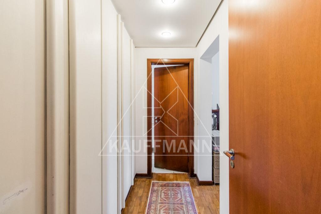 apartamento-venda-sao-paulo-itaim-bibi-pallazzo-adriano-4dormitorios-4suites-3vagas-250m2-Foto30