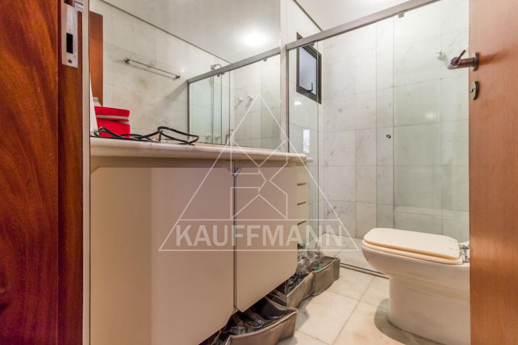 apartamento-venda-sao-paulo-itaim-bibi-pallazzo-adriano-4dormitorios-4suites-3vagas-250m2-Foto31