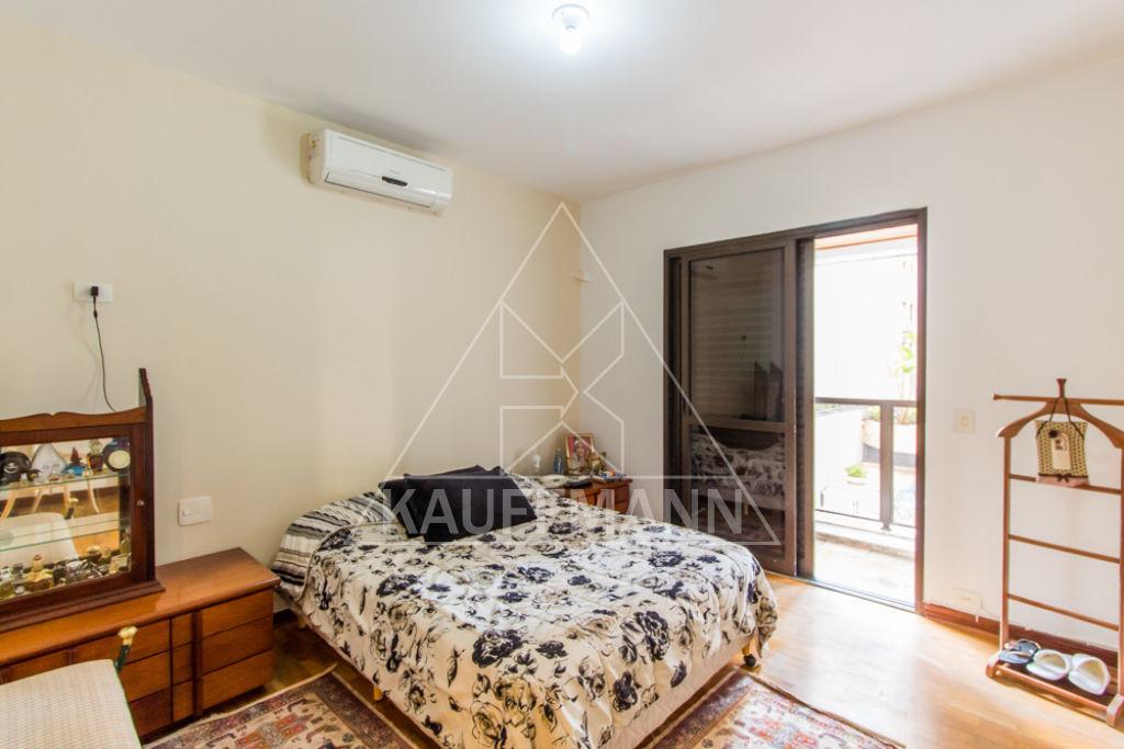 apartamento-venda-sao-paulo-itaim-bibi-pallazzo-adriano-4dormitorios-4suites-3vagas-250m2-Foto32