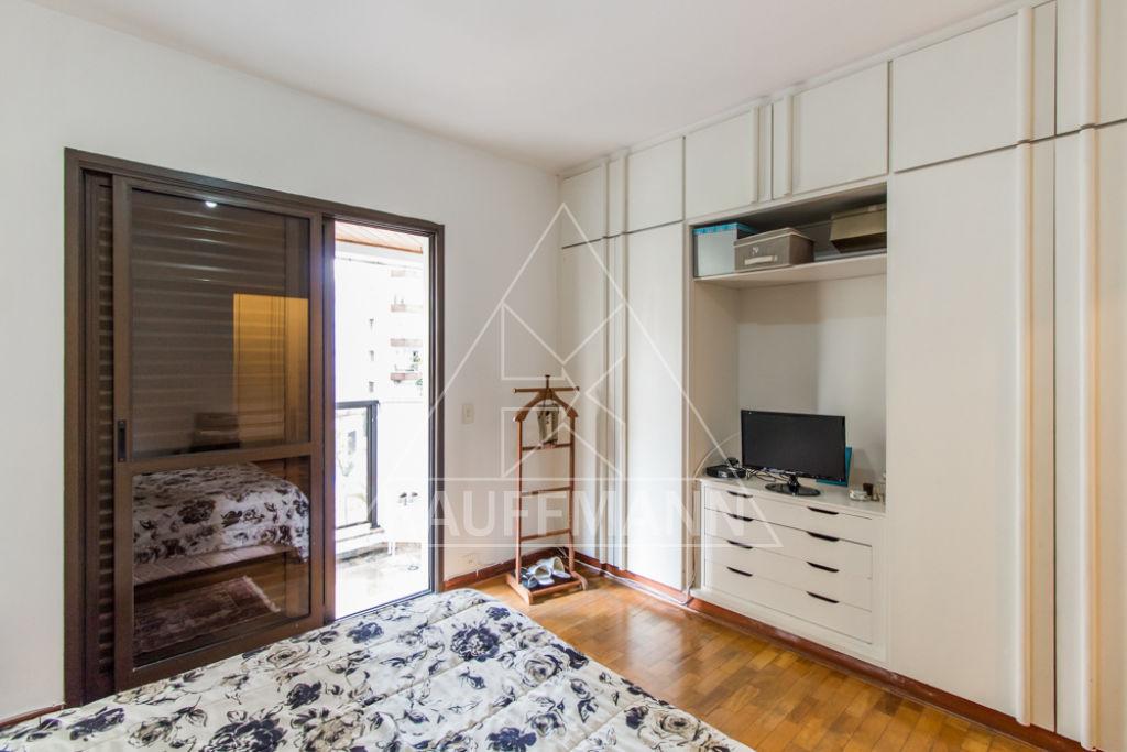 apartamento-venda-sao-paulo-itaim-bibi-pallazzo-adriano-4dormitorios-4suites-3vagas-250m2-Foto33