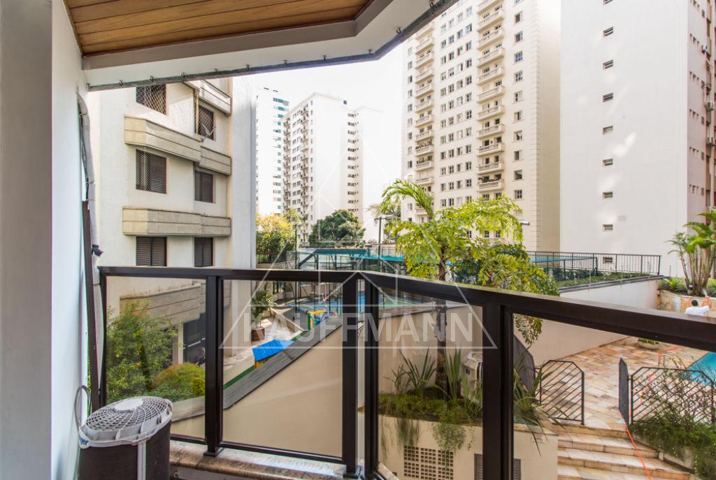 apartamento-venda-sao-paulo-itaim-bibi-pallazzo-adriano-4dormitorios-4suites-3vagas-250m2-Foto34