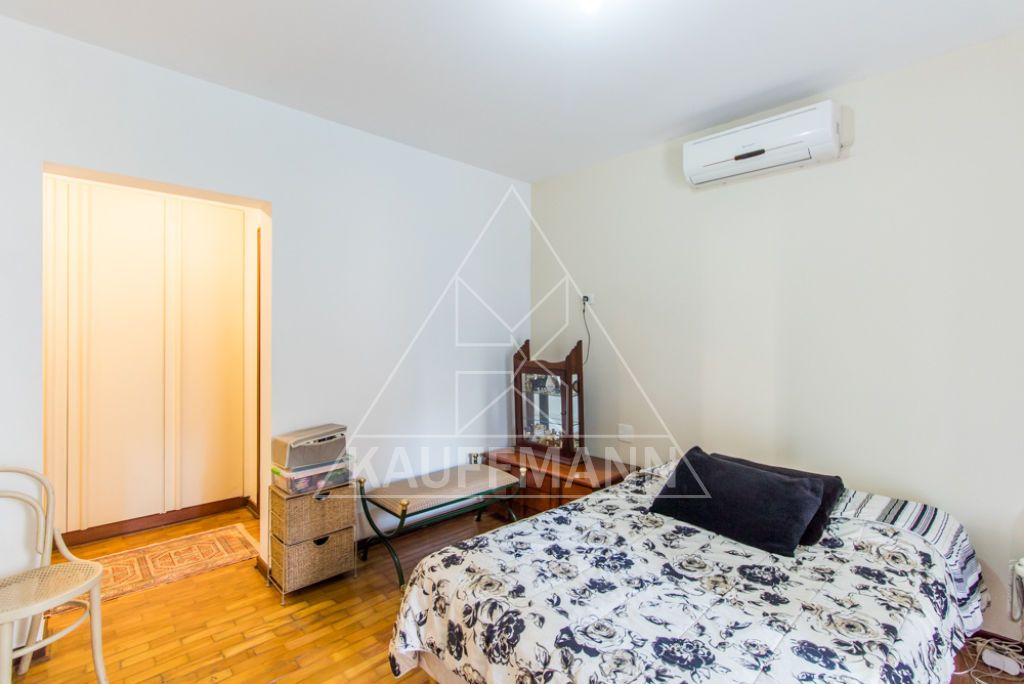apartamento-venda-sao-paulo-itaim-bibi-pallazzo-adriano-4dormitorios-4suites-3vagas-250m2-Foto35