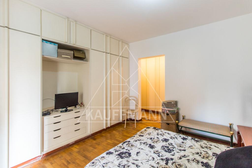 apartamento-venda-sao-paulo-itaim-bibi-pallazzo-adriano-4dormitorios-4suites-3vagas-250m2-Foto36