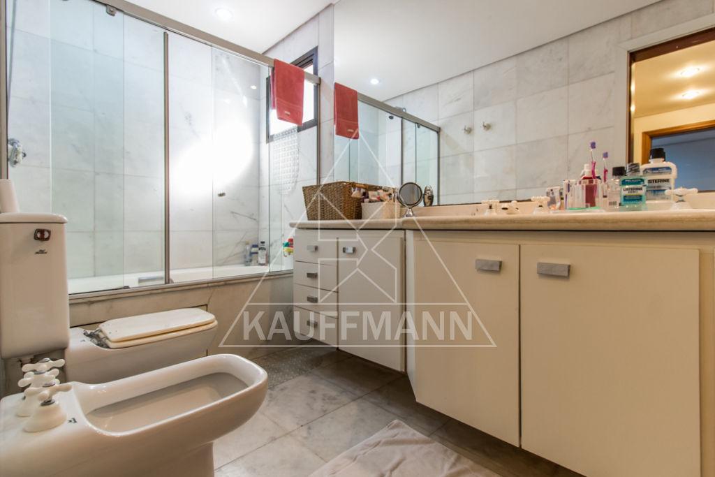 apartamento-venda-sao-paulo-itaim-bibi-pallazzo-adriano-4dormitorios-4suites-3vagas-250m2-Foto37