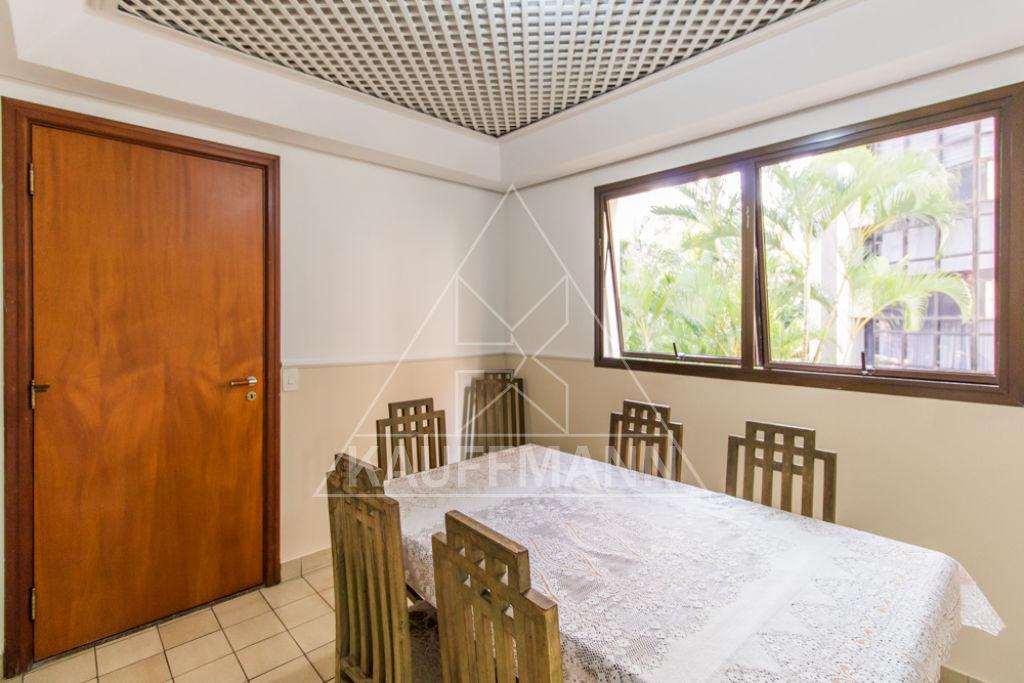 apartamento-venda-sao-paulo-itaim-bibi-pallazzo-adriano-4dormitorios-4suites-3vagas-250m2-Foto39