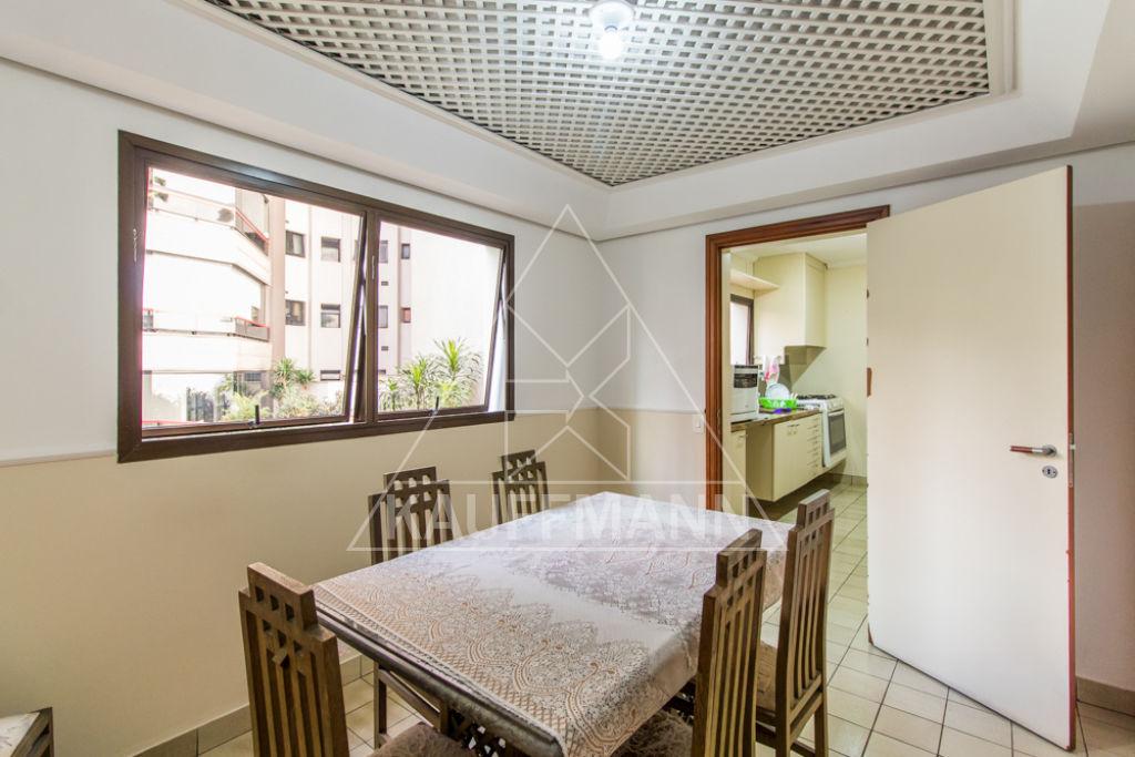 apartamento-venda-sao-paulo-itaim-bibi-pallazzo-adriano-4dormitorios-4suites-3vagas-250m2-Foto40
