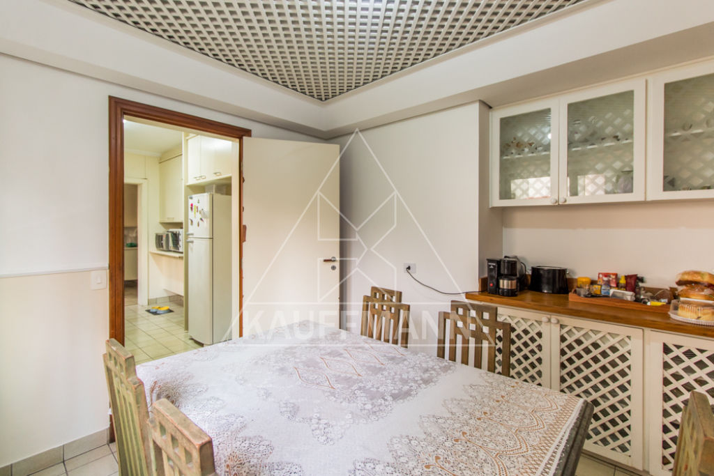apartamento-venda-sao-paulo-itaim-bibi-pallazzo-adriano-4dormitorios-4suites-3vagas-250m2-Foto41
