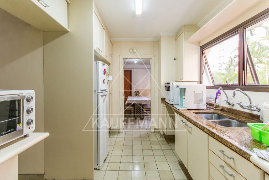 apartamento-venda-sao-paulo-itaim-bibi-pallazzo-adriano-4dormitorios-4suites-3vagas-250m2-Foto42