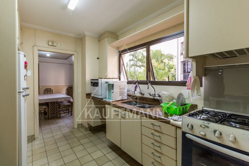 apartamento-venda-sao-paulo-itaim-bibi-pallazzo-adriano-4dormitorios-4suites-3vagas-250m2-Foto43