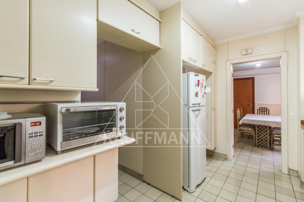 apartamento-venda-sao-paulo-itaim-bibi-pallazzo-adriano-4dormitorios-4suites-3vagas-250m2-Foto44