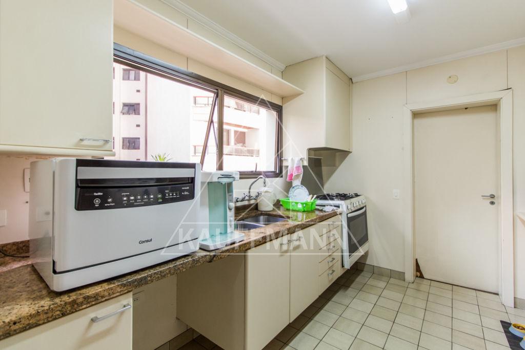 apartamento-venda-sao-paulo-itaim-bibi-pallazzo-adriano-4dormitorios-4suites-3vagas-250m2-Foto45