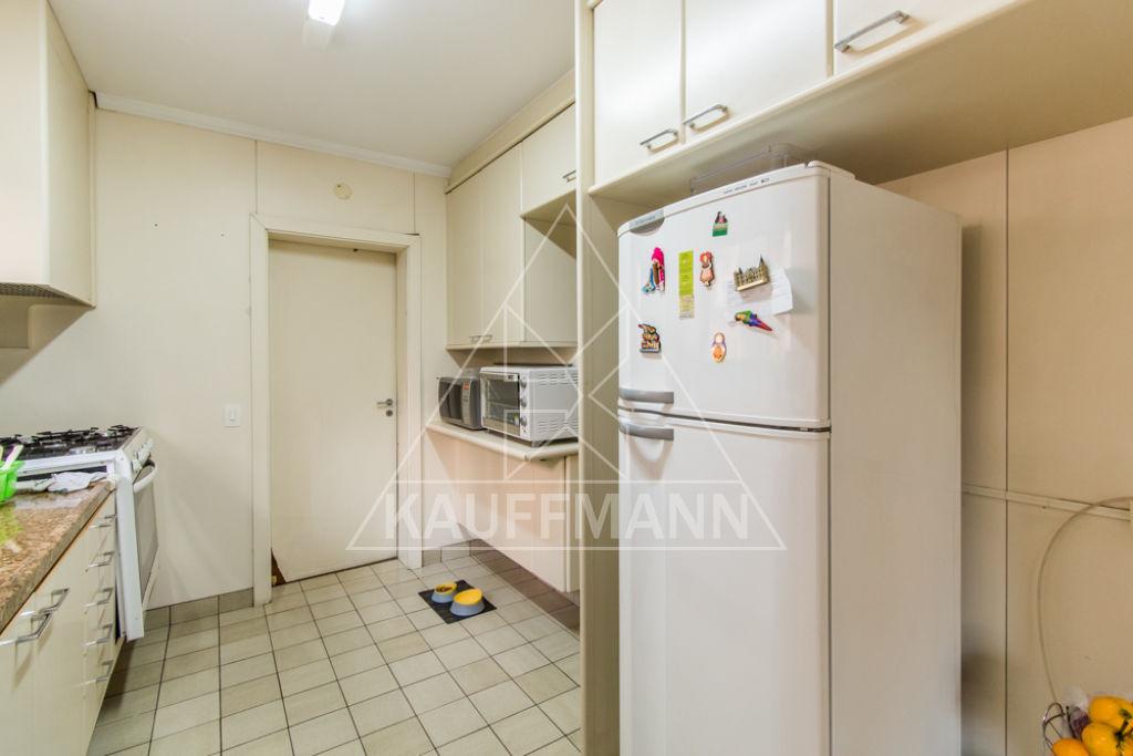 apartamento-venda-sao-paulo-itaim-bibi-pallazzo-adriano-4dormitorios-4suites-3vagas-250m2-Foto46