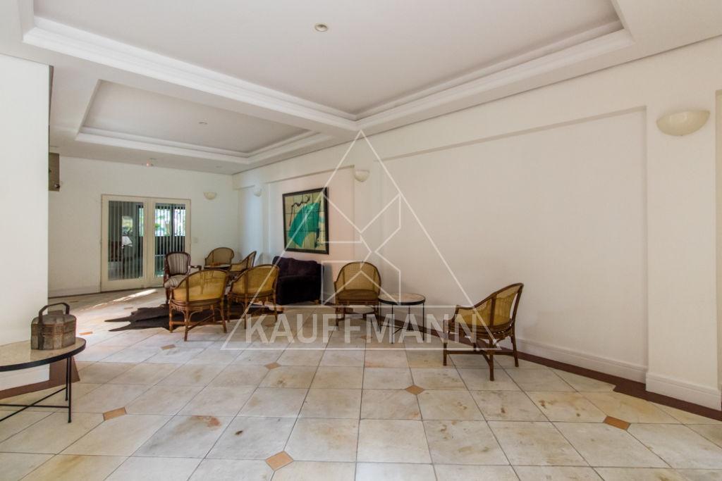 apartamento-venda-sao-paulo-itaim-bibi-pallazzo-adriano-4dormitorios-4suites-3vagas-250m2-Foto47