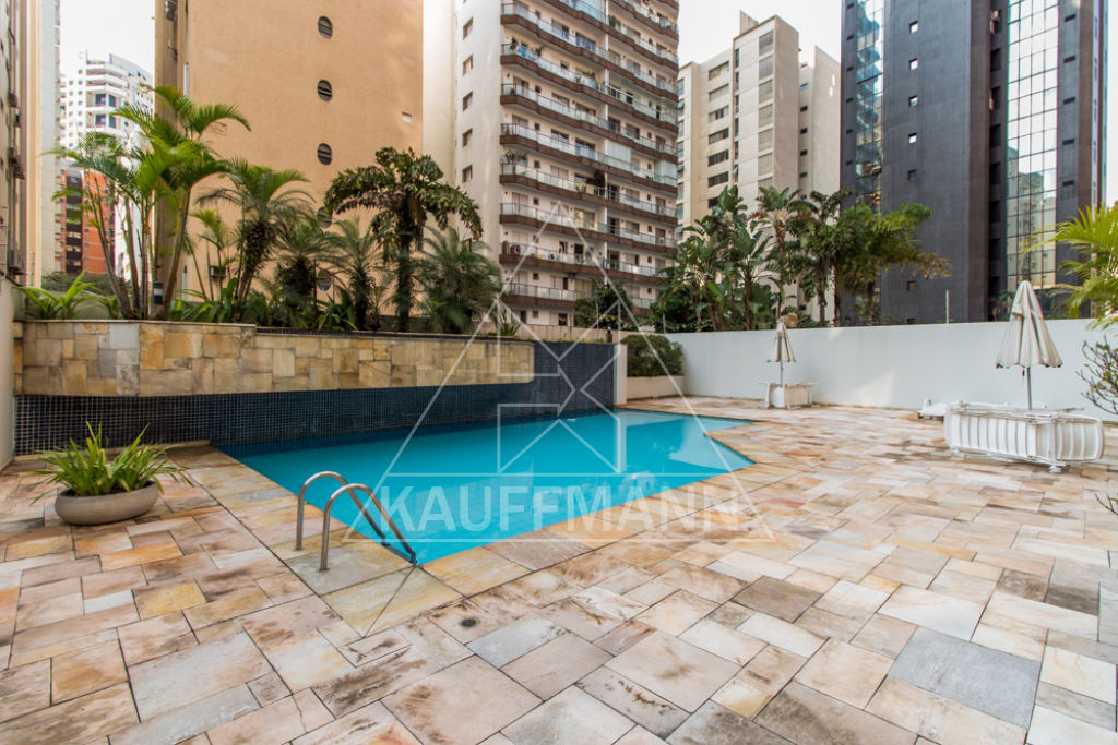 apartamento-venda-sao-paulo-itaim-bibi-pallazzo-adriano-4dormitorios-4suites-3vagas-250m2-Foto49